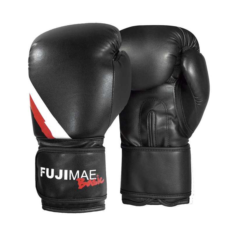 Guante Boxeo. Basic