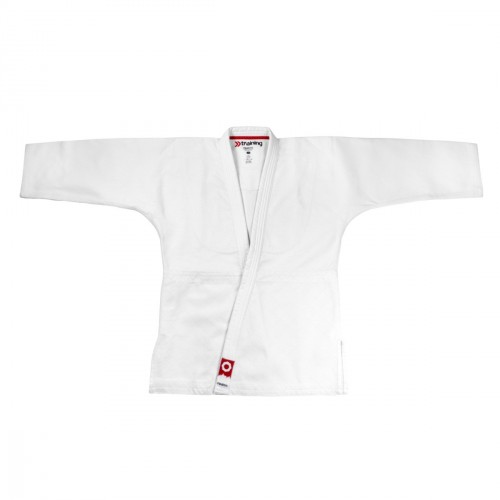 Chaqueta Judo Training