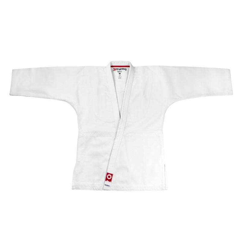 Veste Judo Training