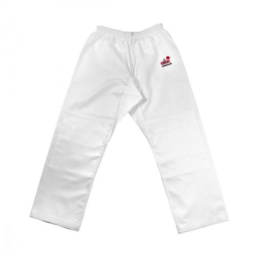 Pantalones Judo Training
