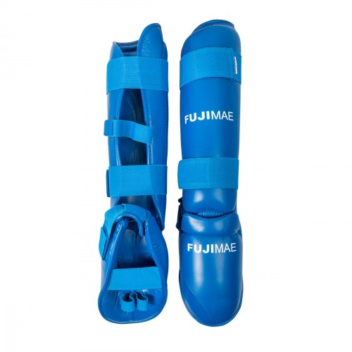 Advantage Removable Shin&Instep Guards