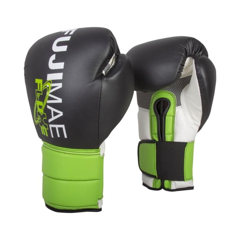Boxing Gloves. FluXe