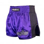 Shorts Thai Training