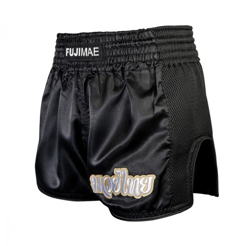 Shorts Thai Training