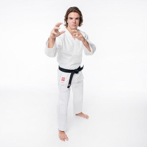Training Judo Gi