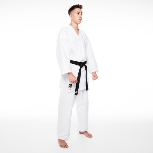 Basic Karate Gi