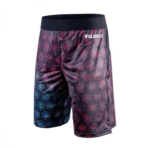 Shorts MMA ProWear Lite CR