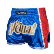 Shorts Thai Kevlar