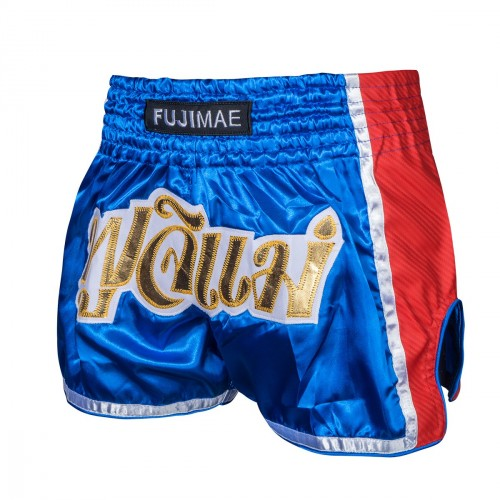Shorts Thai Kevlar