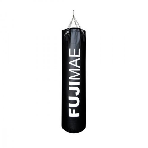 FUJIMAE Heavy Bag