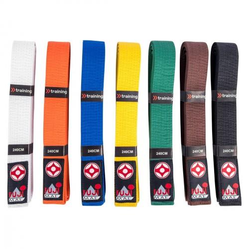 Cinturón Artes Marciales