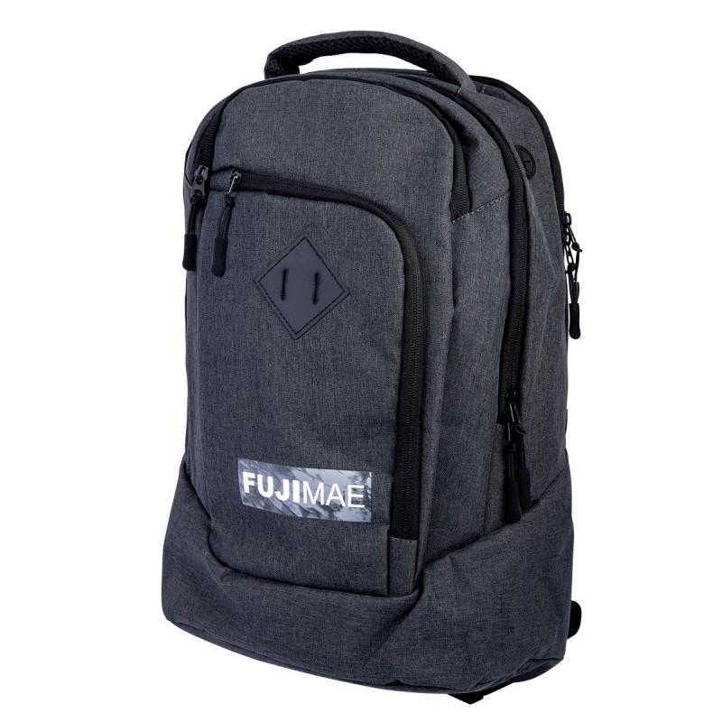 RLTD Backpack