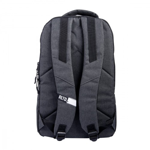 RLTD Backpack