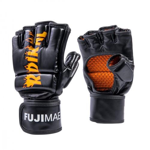 Radikal MMA Gloves QS
