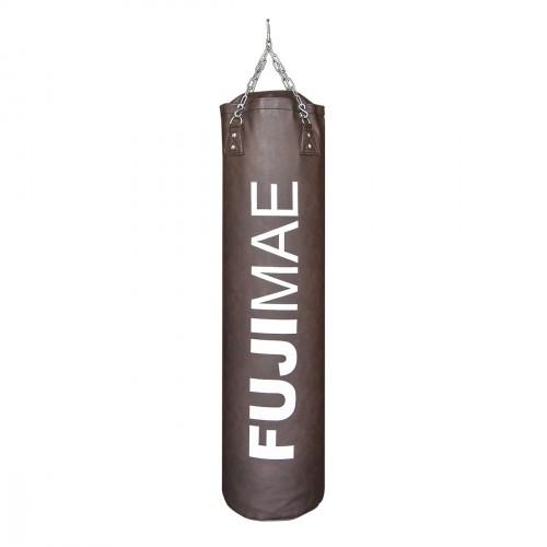 ProLuxury Heavy Bag. 150cm