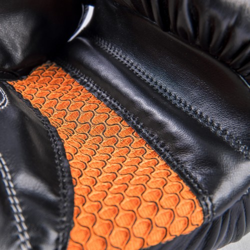 Radikal Boxing Gloves QS