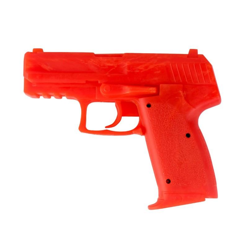 HK-USP Compact 9mm Replica Training Gun