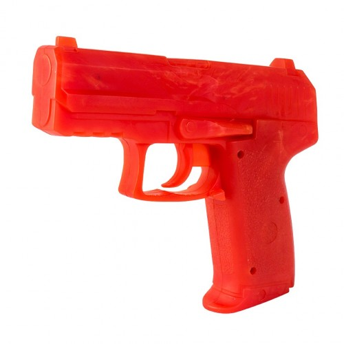 Pistolet Entraînement HK-USP Compact 9mm Replica