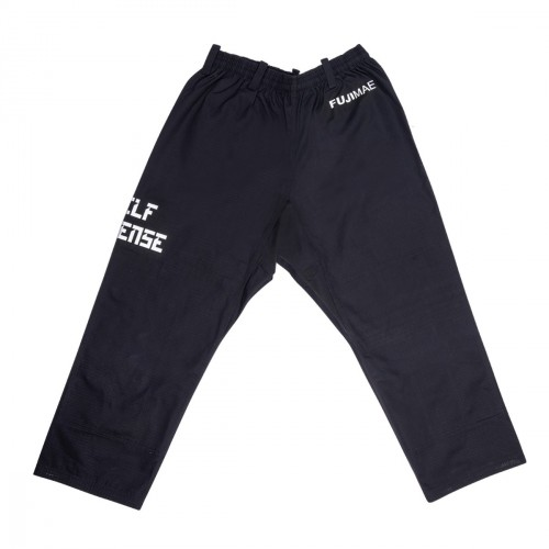 Pantalones Defensa Personal CR