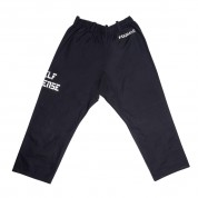 Self Defense Pants CR
