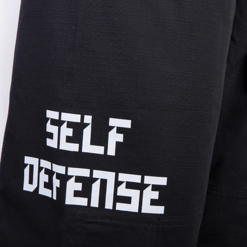 Self Defense Pants CR