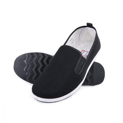 Zhèngzhí Chinese Slippers