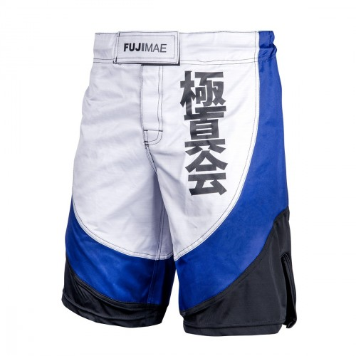 ProWear Kyokushin Shorts. Real Fighting