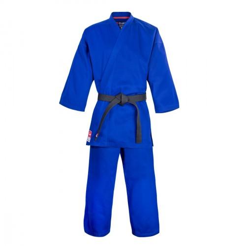 Training Karate Gi