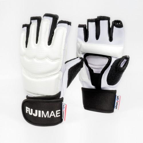 Advantage Taekwondo Gloves