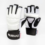 Advantage Taekwondo Gloves