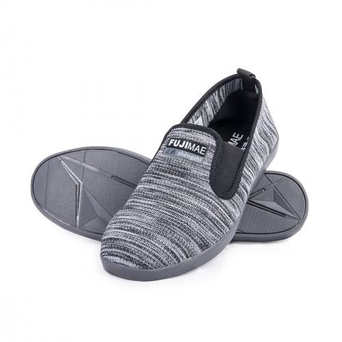 Zhèngzhí KnitFit Chinese Slippers