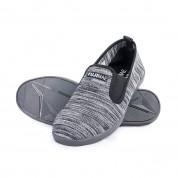 Zapatillas Chinas Zhèngzhí KnitFit