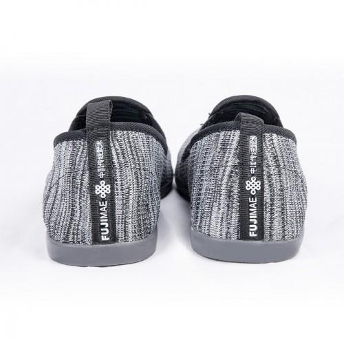 Zapatillas Chinas Zhèngzhí