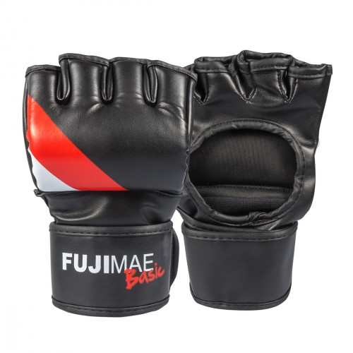 Basic MMA Gloves