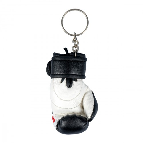 FUJIMAE Boxing Glove Key Ring