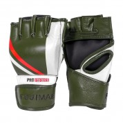 Guantes MMA ProSeries