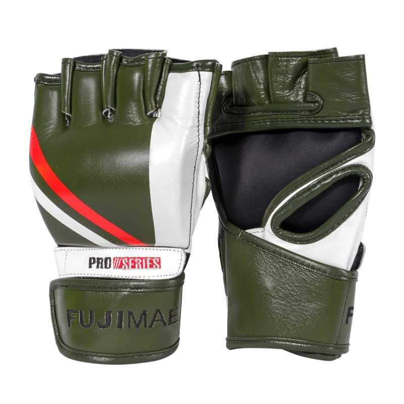 ProSeries MMA Gloves