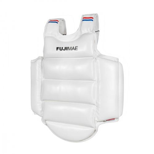 Advantage Body Protector