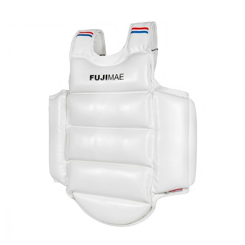 Advantage Body Protector