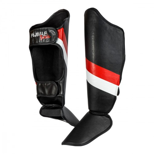 Basic Shin&Instep Guards