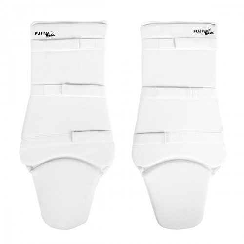 Basic Velcro Shin&Instep Guards