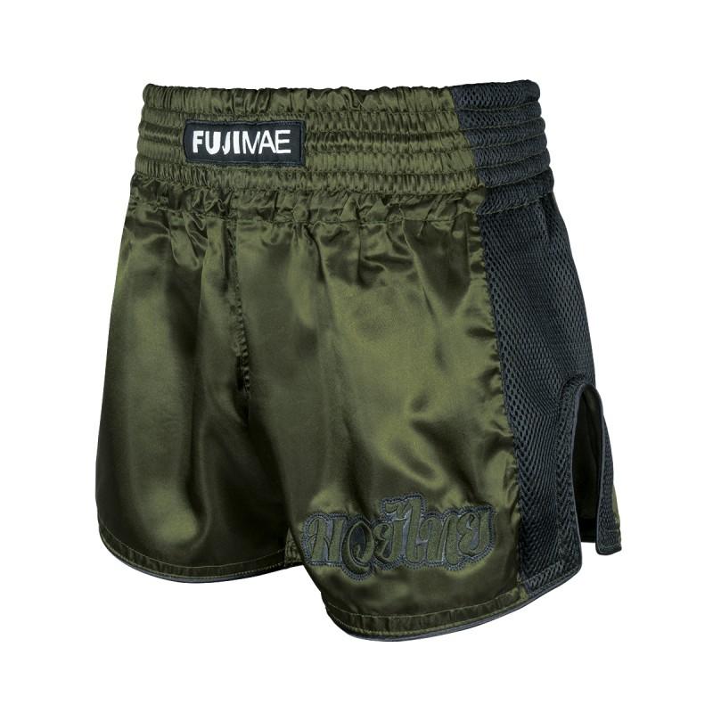 Shorts Thaï Training