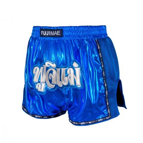 ProWear Thai Shorts