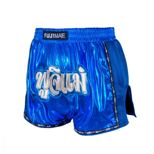 Shorts Thai ProWear