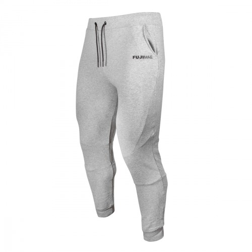 Pantalon Fleece RLTD