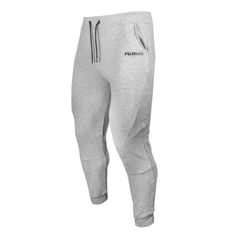 RLTD Fleece Pants