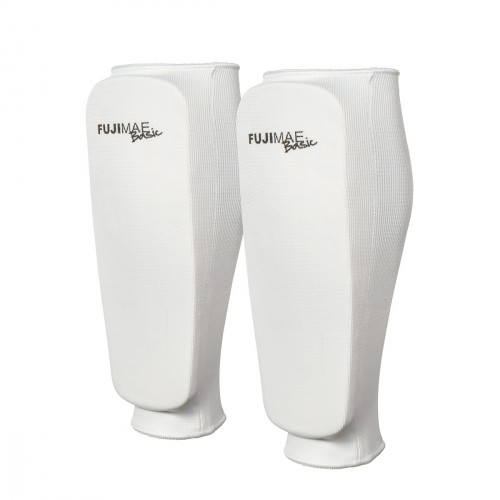 Basic Shin Guards