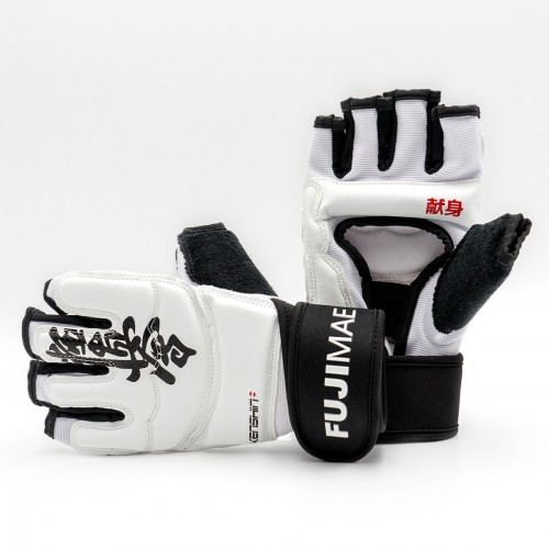 Kenshin Kyokushin Fight Gloves