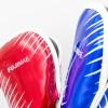 Colors Pang Pang Target
