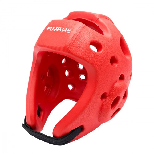 Casque X-Shock. ITF
